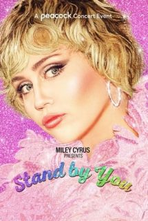 Miley cyrus presents stand by you subtitulado47 poster.jpg